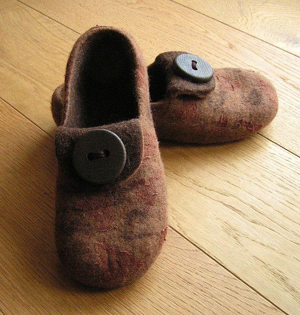 supercute slippers