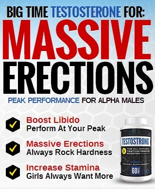 Experience the Power of TestoStrong The Testosterone Booster for Confidence! #testosterone #besttestosteronebooster #testosteronesupplement #increasetestosterone