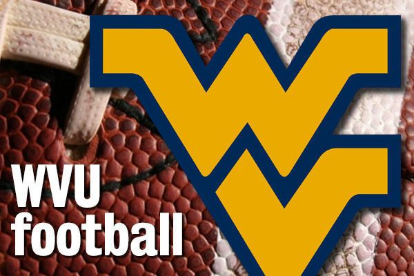 Top guard prospect commits to WVU football | WVU Gameday | wvgazettemail.com
