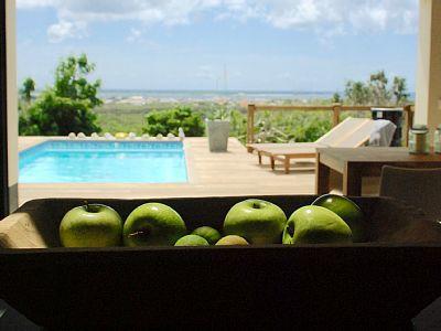 Villa vacation rental in Santa Barbara, Kralendijk, Caribbean Netherlands from VRBO.com! #vacation #rental #travel #vrbo