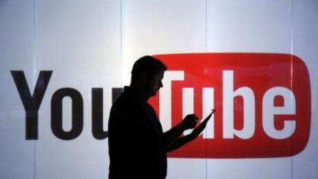 YouTube, retrage o funcție-cheie. Momentul așteptat de toți utilizatorii