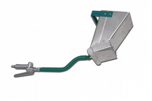 Stucco Sprayer for Ceilings and Walls, Plaster, Texture -...