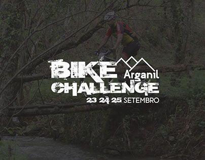 "Check out new work on my @Behance portfolio: ""Arganil Bike Challenge"" http://be.net/gallery/41411477/Arganil-Bike-Challenge"