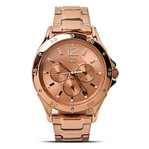 Tommy Hilfiger Reloj dama TH1781322