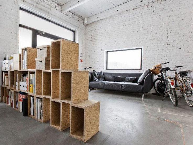 Designerer - Domowa rewolucja przemysłowa
