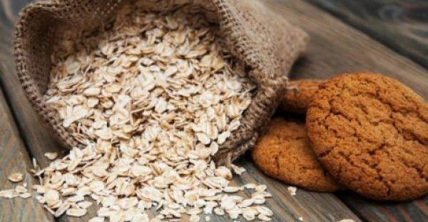 Το ιδανικό σνακ όταν έχετε υψηλή χοληστερόλη