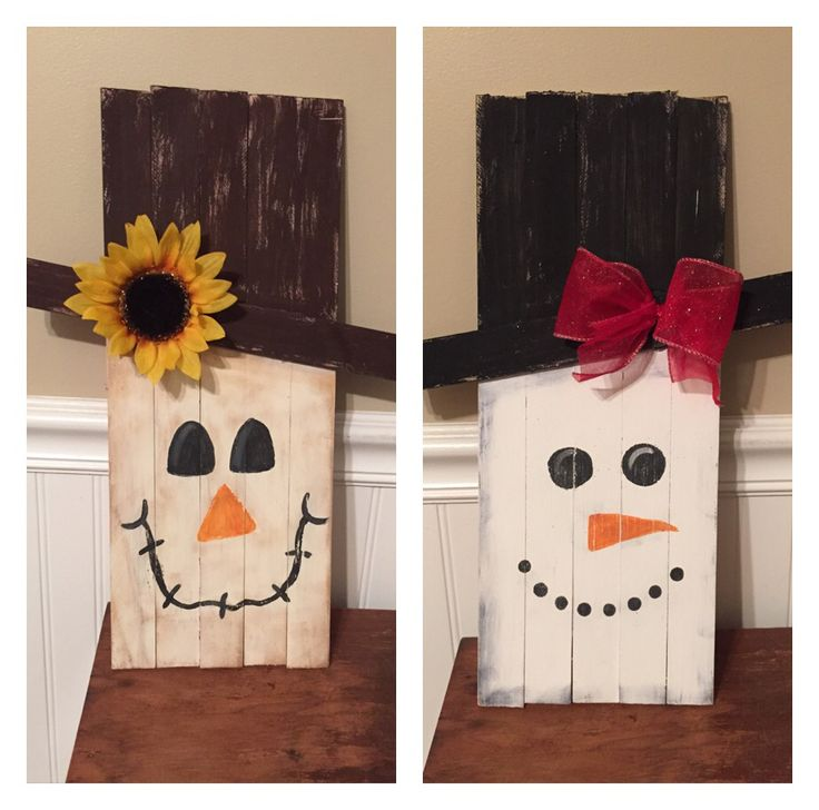 Wooden Shutter Projects