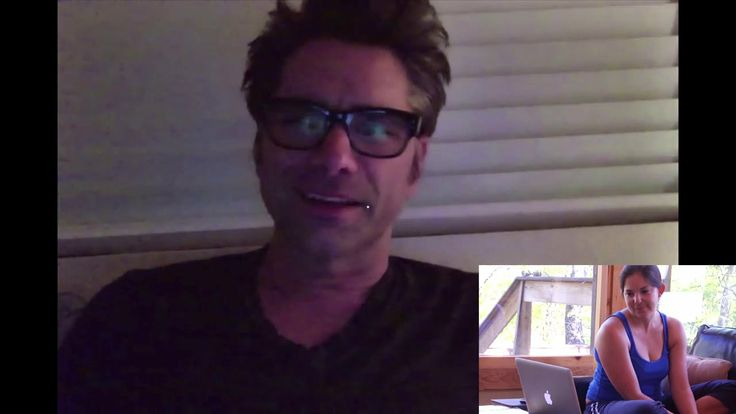 Huntleigh & John Patrick Proposal Video, Guest Starring: Orlando Jones, TJ Miller, and John Stamos. On May 3, 2014, I asked my girlfriend to...