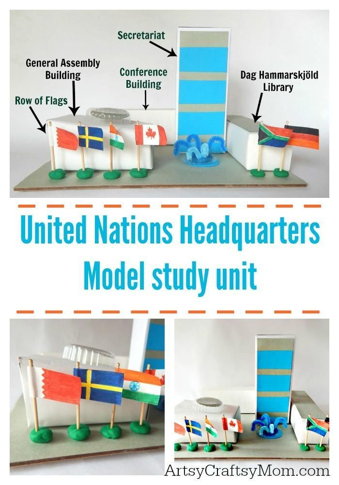 "an analysis of united nations This article evaluates the current standard in e-government ranking, the united nations e-government development index, by performing a confirmatory factor analysis on the raw data reported in the ""data tables"" section of the ""statistical annex"" in the 2010 united nations e-government survey."