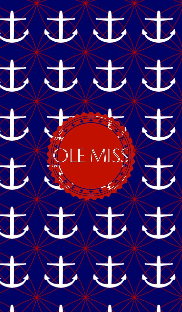 Ole miss iphone wallpaper hotty toddy pinterest - Ole miss wallpaper for iphone ...