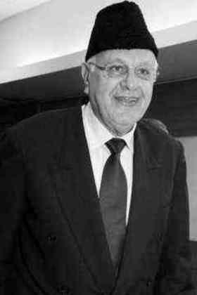 Farooq Abdullah quotes quotations and aphorisms from OpenQuotes #quotes #quotations #aphorisms #openquotes #citation