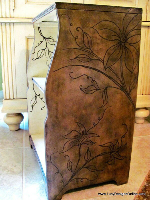 Woodworking Plans Project Dremel Wood Carving Ideas