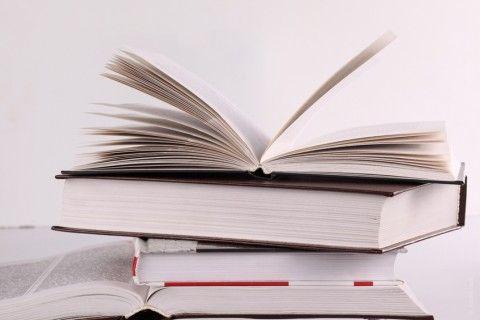 Τι είναι οι μαθησιακές δυσκολίες