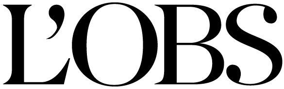 Le journal de BORIS VICTOR : à lire sur L'OBS , édition du matin , dimanche 6 m...