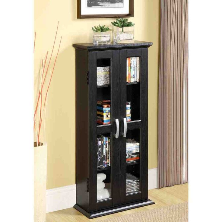 33 best DVD Cabinet images on Pinterest   Dvd cabinets, Cabinets ...
