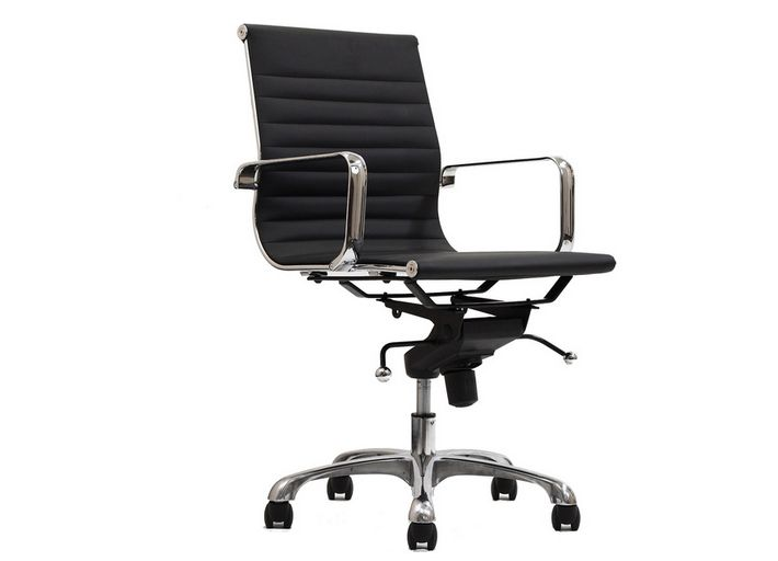 Eames Management Chair Reproduction