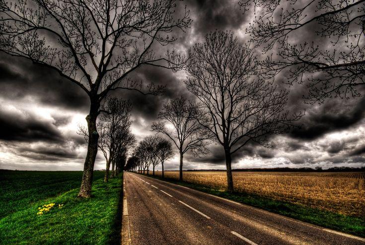 780 Wallpaper Hp Hdr Gratis Terbaru Wallpaper Pc Dark Wallpaper Iphone Landscape