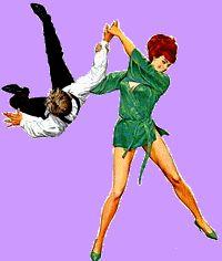 No a la Violencia de Genero: LA JOVEN MALTRATADORA PSICOLÓGICA,(prostitución en...