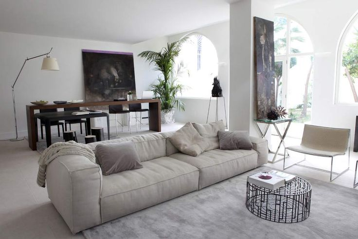 and   white   The by    Trapani Color grey Stefano   Ideas pink  Interiors Home air Villa For Schemes retro jordan Seafront Villas