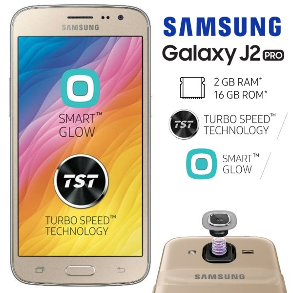 Samsung Galaxy J2 Pro 16gb 2016 Specifications Price Comparison Features 2 Gb Ram 16 Gb Mobile Phone Comparison Buy Cell Phones Online Buy Cell Phones