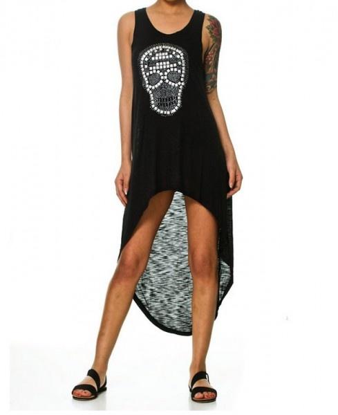 terranova-abbigliamento-primavera-estate-2013-abito-teschio