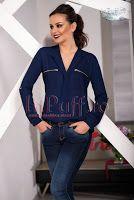 bluza-dama-eleganta-din-oferta-inpuff-10