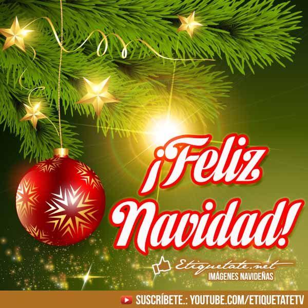 Tarjetas virtuales de Navidad   http://tarjetasdenavidad.gratis/tarjetas-virtuales-de-navidad/