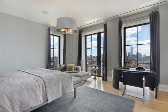 Jennifer Lopez auf Immobiliensuche #luxus #luxury #nobelio #traumhaus #dreamhouse #villa #jennifer #lopez