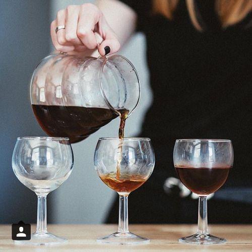 Всем привет! Приходите пить пуэр с вареньем из свежих сосновых шишек. Очень вкусно😜 #tea #teashop #teatime #teatogo #teaforyou #spb #saintp #peterburg #saintpetersburg #stpetersburg #ohmytea #ohmytearu #ohmytea_ru #чай #чайссобой #спб #чайспб #спбчай...