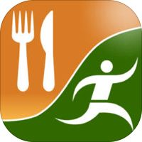 Good Food-Bad Food, food advisor & calorie tracker by nanobitsoftware.com