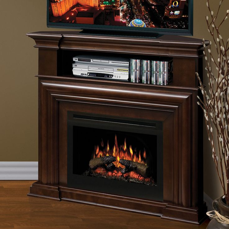 1000 ideas about electric fireplace media center on pinterest electric fireplaces media. Black Bedroom Furniture Sets. Home Design Ideas