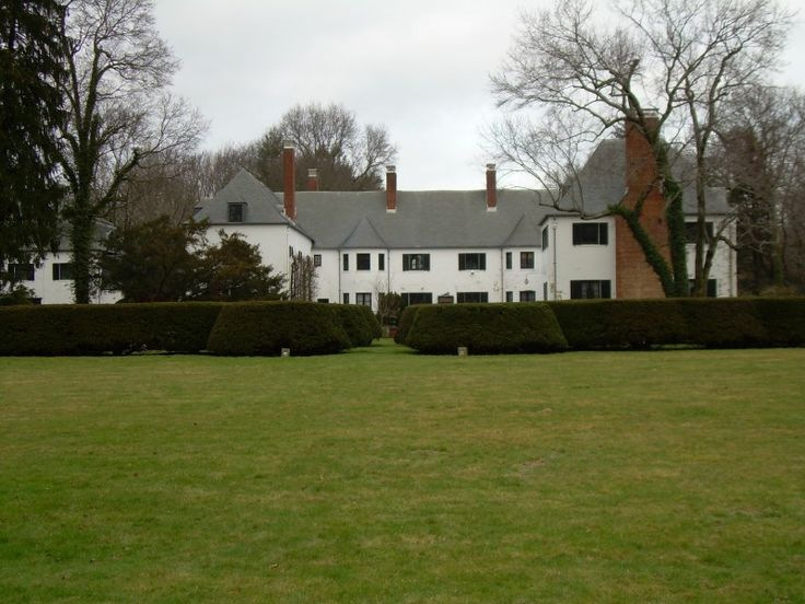 Wealthiest Families On Long Island