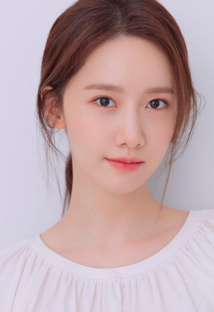 Im Yoona SNSD/Girls Generation | 少女時代, 雰囲気 美人, ユナ