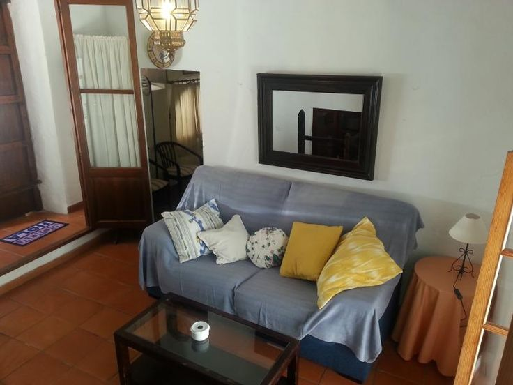 3 Bedrooms, 2 bathrooms  holiday rental in Pollenca on TripAdvisor