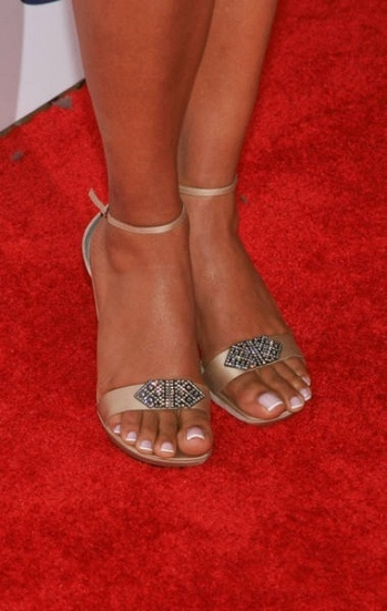 Pin On Ebony Feet I Love-1839