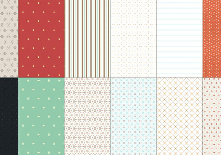 220 must have seamless patterns for website backgrounds
