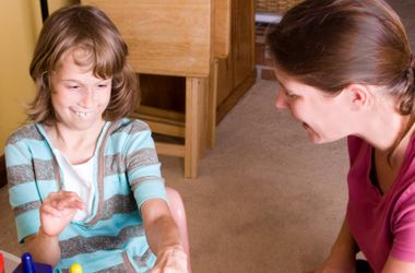 22 Tips for Teaching Students with Autism Spectrum Disorders