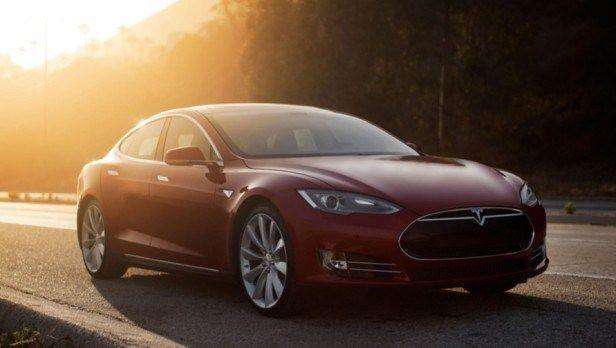 (adsbygoogle = window.adsbygoogle || []).push();     Tesla has confirmed it is eradicating it'smostreasonably priced Model S sedan from the vary.     [X]     (adsbygoogle = window.adsbygoogle || []).push();    Beginning this Sunday, the rear-wheel drive Tesla S 75...