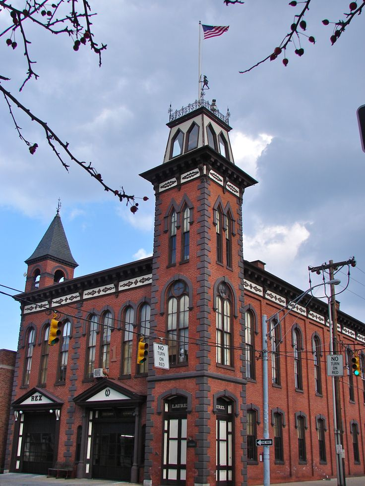 75 best Out & About in Hanover, PA images on Pinterest | State ...