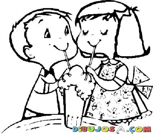 http://dibujosa.com/images/12733.jpg
