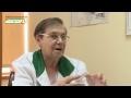 Acneea - generalitati Dr. Ana Manoliu - medic primar dermatovenerolog, MediClass - vorbeşte despre acnee la modul general.Acneea este o afecţiune a epidermei aparută ca urmare a unei hipersecreţii a glandelor sebacee. SENSO TV