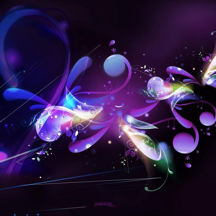 Download Wallpaper Abstract Art For Android Download