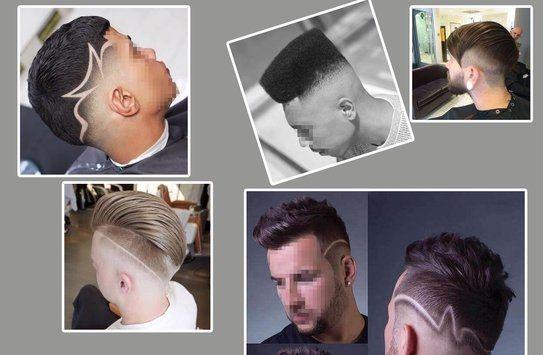 Frisur App 29 | Trendy Frisuren ideen 29 | App, Hair ...