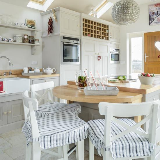 Grey Kitchen Accessories Uk: 25+ Best Gray Island Ideas On Pinterest