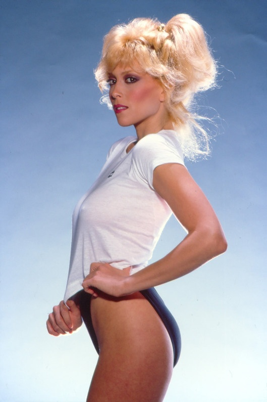 judy landers hotjudy landers photo, judy landers, judy landers net worth, judy landers imdb, judy landers measurements, judy landers 2015, judy landers now, judy landers hot, judy landers image, judy landers feet, judy landers sister, judy landers pics, judy landers facebook