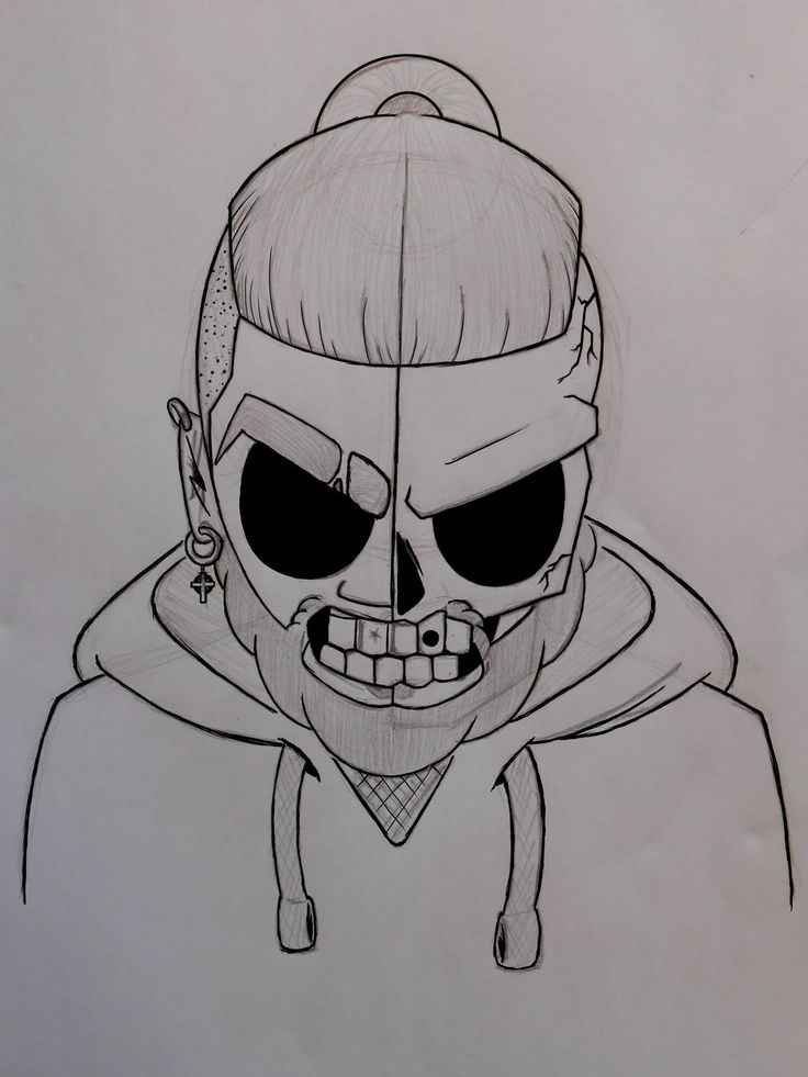 lines AND pencil, Alexis Moeketsi on ArtStation at https://www.artstation.com/artwork/9N54q