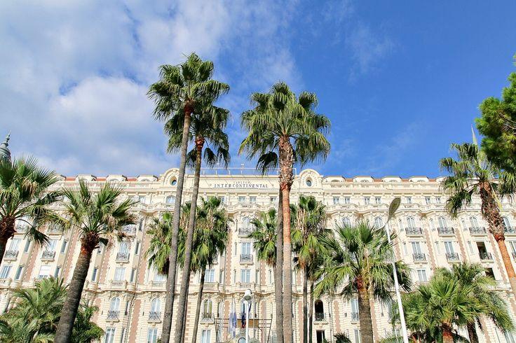 Provence, Côte d'Azur & Camargue - 16 Gründe für Urlaub in Südfrankreich - Reiseblog Travel on Toast