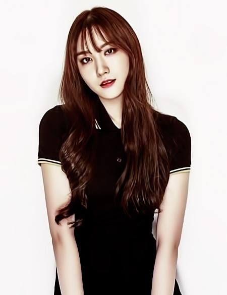 pledis girlz profile, pledis girlz  photo, pledis girlz  debut, pledis girlz  nayoung, pledis girlz  eunwoo, pledis girlz  yebin,pledis girlz  siyeon, pledis girlz  sungyeon, pledis girlz minkyung, pledis girlz  pinky, pledis girlz  dance, pledis girlz  snsd, jung eunwoo jessica, pledis girlz  kyungwon, pledis girlz  member kpop