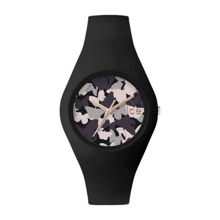 Reloj ice watch fly ice.fy.bk.u.s.15
