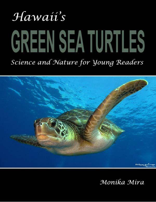 Bf F Da D Bdc D additionally A A F E D F C Cb F C Sea Turtles Hawaii likewise B Faeff E C C C A A moreover File in addition Fa E F F D Ecd A Ee Ff E. on marine biologist worksheet